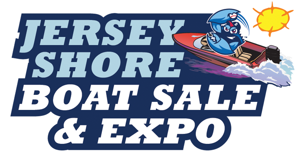 Jersey Shore Boat Expo | New Jersey Boat Expo