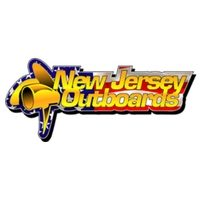 New Jersey Outboards