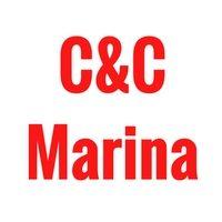 C&C Marina