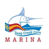 Deep Creek Cove