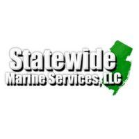 Statewide Marine Services