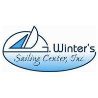 G. Winter Sailing Center