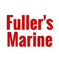 George Fullers Marine & Machine
