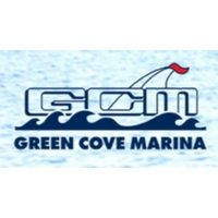 Green Cove Marina