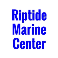Riptide Marine Center