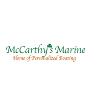 McCarthy's Marine Sales