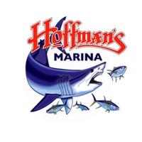 Hoffman's Yacht Sales