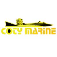 Coty Marine