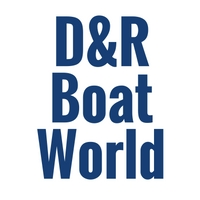 D&R Boat World