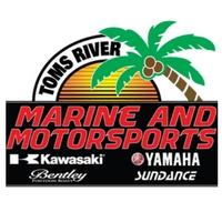 Toms River Marine & Motorsports