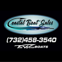Coastal Boat Sales