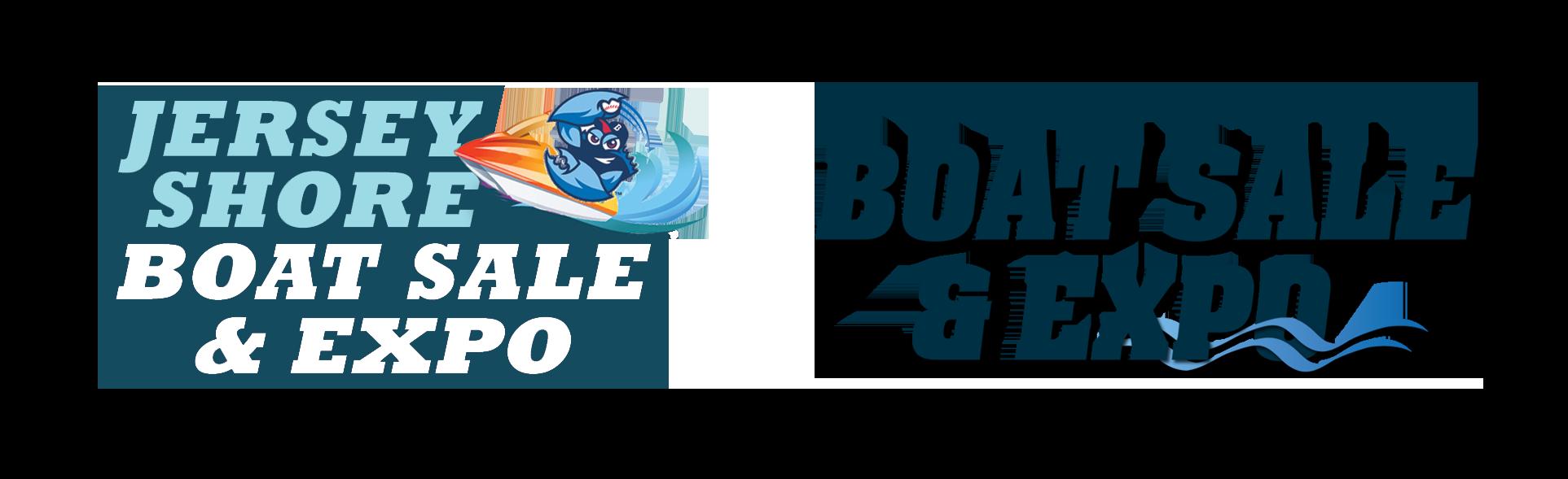 Jersey Shore Boat Expo | New Jersey Boat Expo