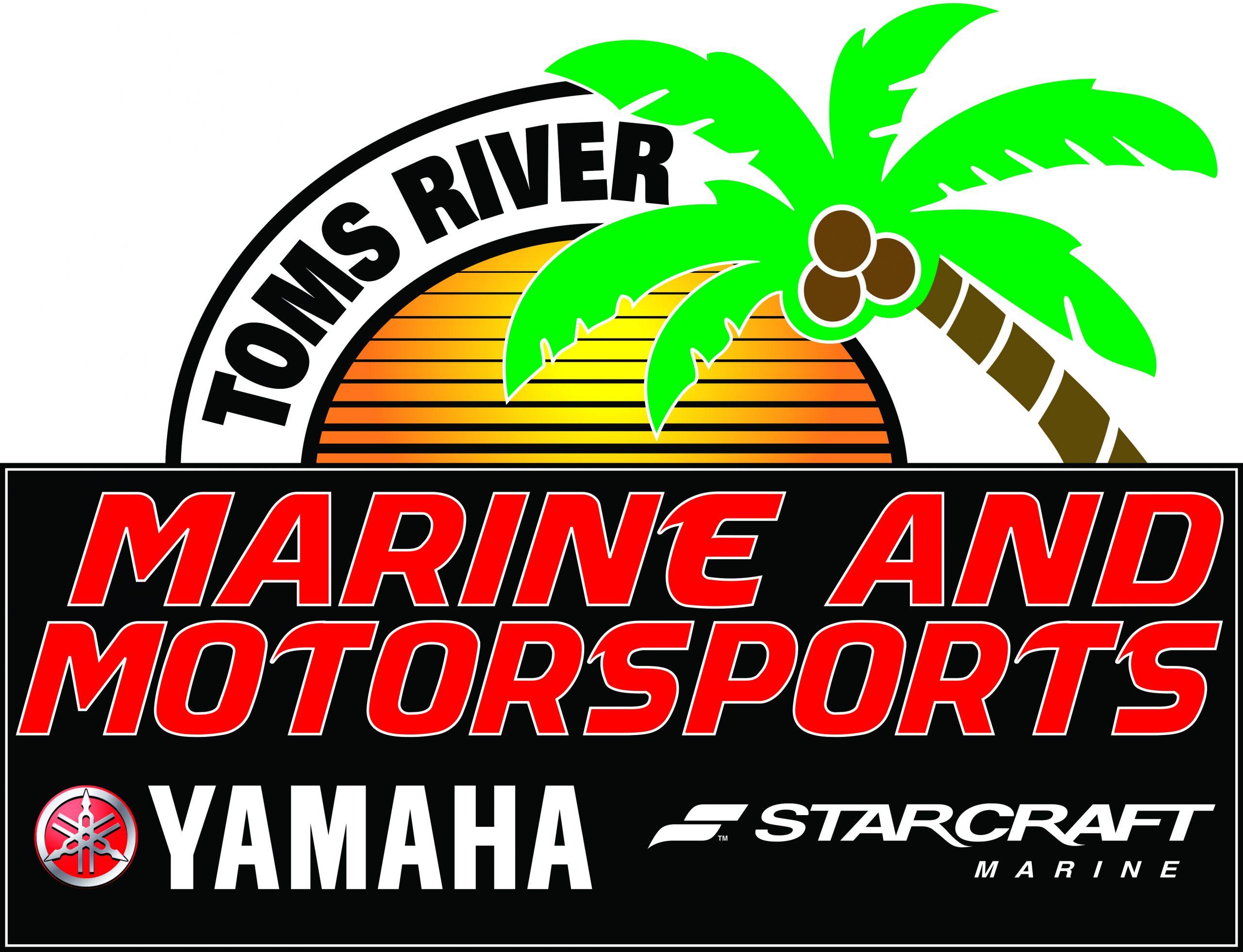 Toms River Marine Motorsports