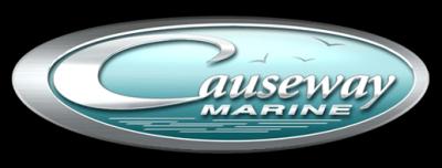Causeway Marine
